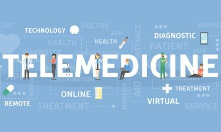Chronic Pain Patients Give Telemedicine a Thumb's Up