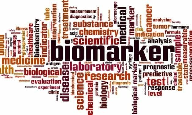 Mass Spectrometry Aids Search for Osteoarthritis Biomarker