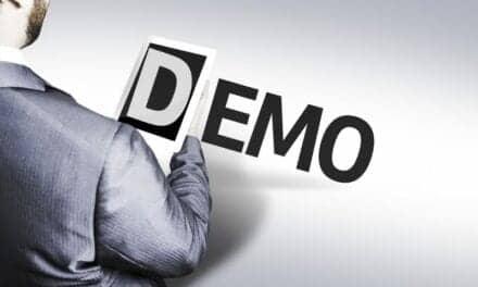 FOTO Offers Dashboard Demos on Oct 22