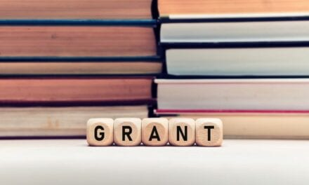 Apply Here for Spinal Bracing Research Grants