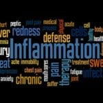 Could This Link Inflammation and Parkinson's?