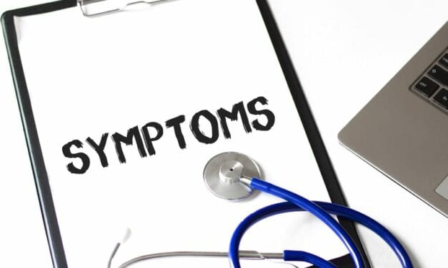 Almost One Third of Young Adults Do Not Know Common Stroke Symptoms