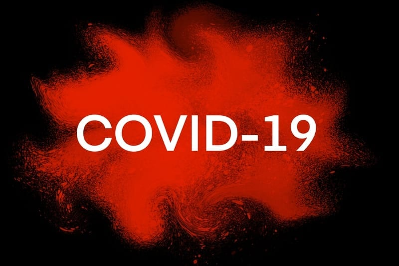 COVID-19: A 'Perfect Storm' for Parkinson's?