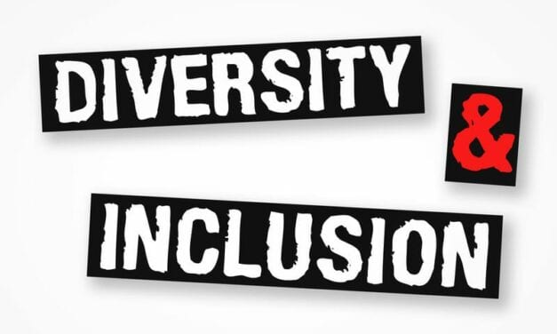 AOSSM's New Diversity and Inclusion Program Gets a Thumb's Up