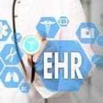 OSMC Selects NextGen Enterprise EHR Solution