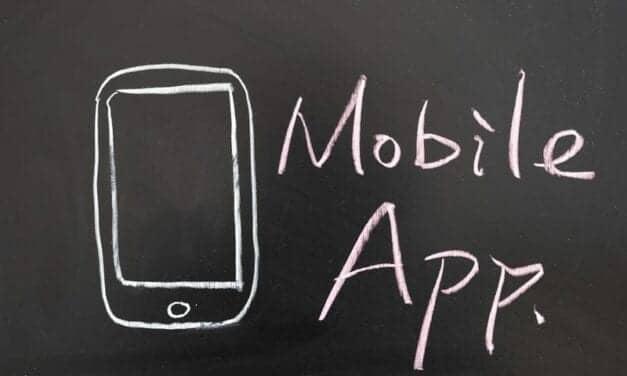 APDA Releases Updated Symptom Tracker App