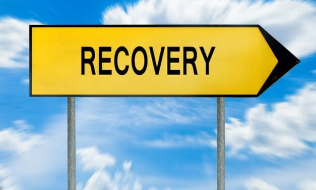 Will the Rapid Recovery Protocol Change TKA?