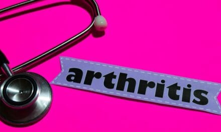 Rich Kids Suffer Less from This Type of Arthritis