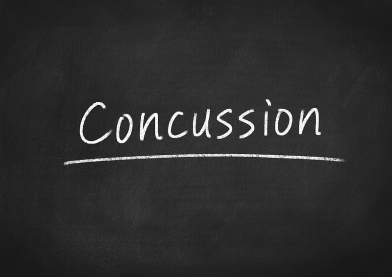 TeachAids and Others Launch CrashCourse Concussion Story Wall