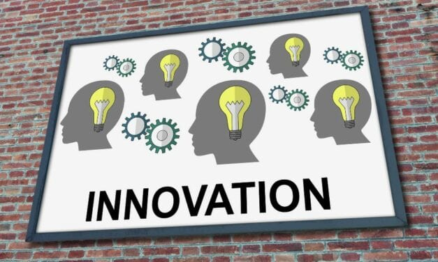 MS Innovation Challenge Aims to Address Unmet Needs