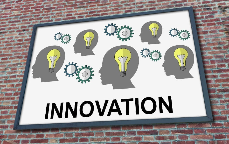 MS Innovation Challenge Aims to Address Unmet Needs