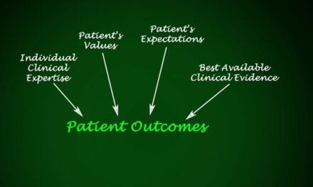 Lumbar Spine Surgery Outcomes: How Surgeon vs Patient Expectations Differ