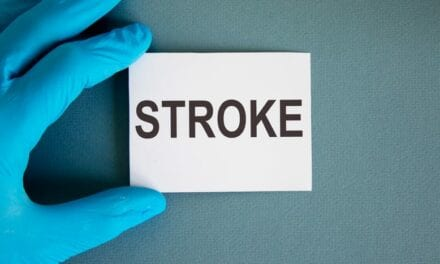 COVID-19 Has This Effect on Stroke Outcomes