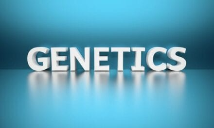 Genetics' Role in ACL Injury Becomes Clear in Study