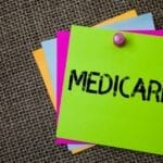 APTQI Commends US Senators for Introducing Legislation to Protect Providers from Medicare Cuts