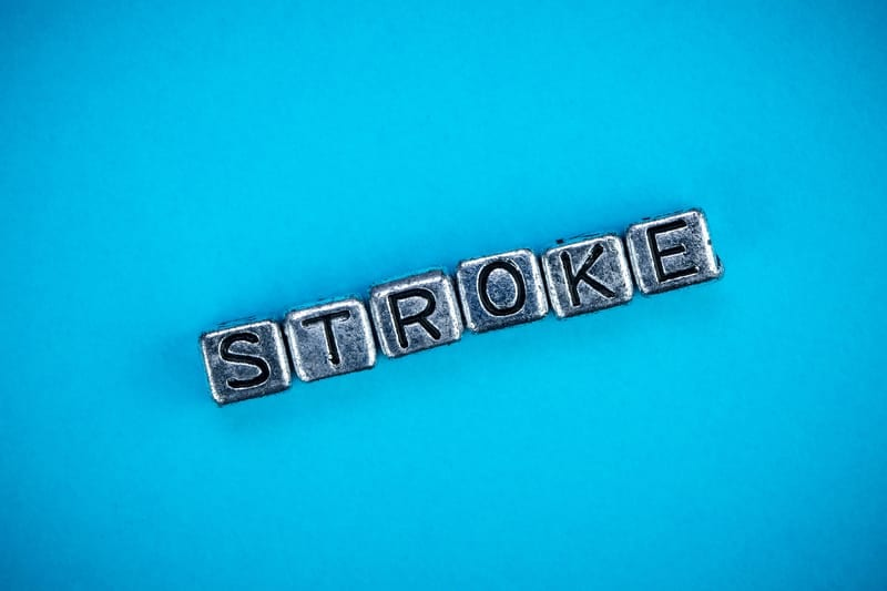 Why Does COVID-19 Boost Stroke Risk?
