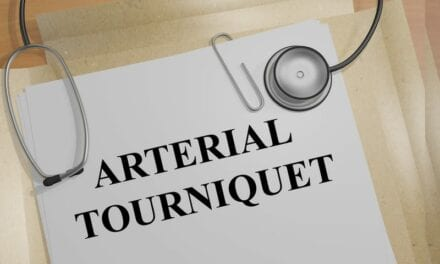 Tourniquet During Knee Surgery: Yes or No?