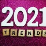 MedRisk Predicts the Industry Trends in 2021