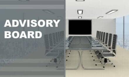 Hyperice Announces Performance Advisory Board