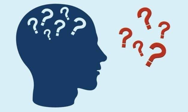 Studies Explain How Brain Wiring Changes Underlie Parkinson's Cognitive Impairment