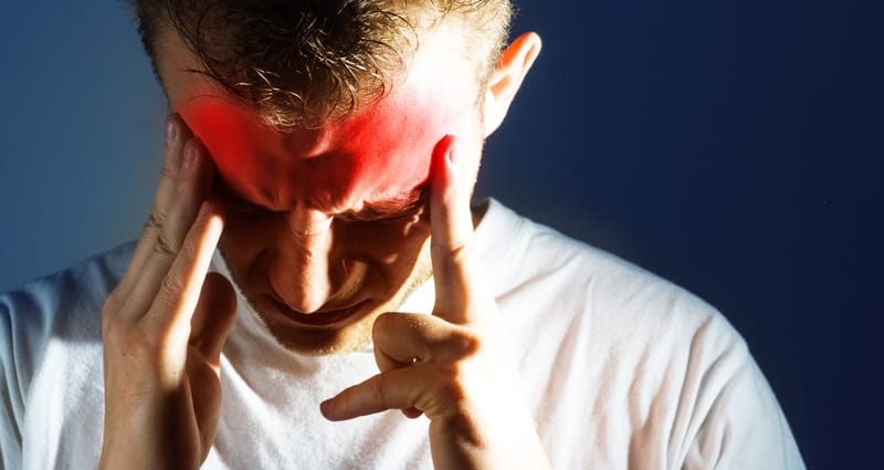 Stopain Clinical Offers Anti-Opioid Headache Pain Relief