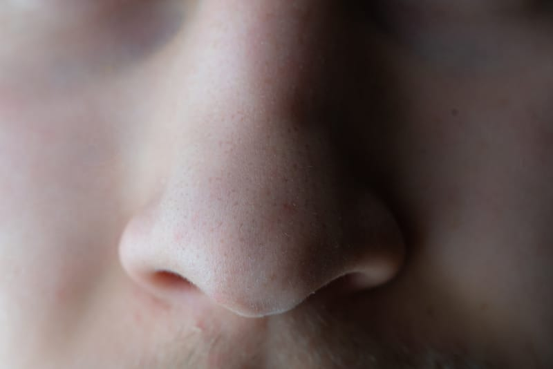 Fox Foundation Funds Parkinson's Smell Test