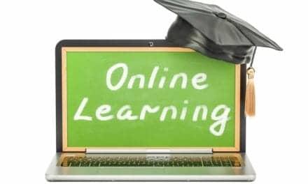Free Online Learning: Vestibular Assessment, Feb 8-11