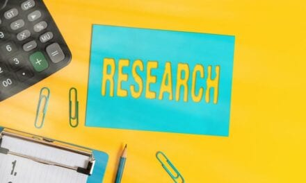 World Parkinson Coalition Spotlights Research in New Series
