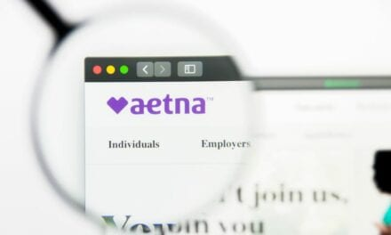 Ivy Rehab Becomes an Aetna Provider in Connecticut