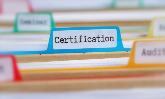 PTs Who Use Ultrasound Can Get New Certification