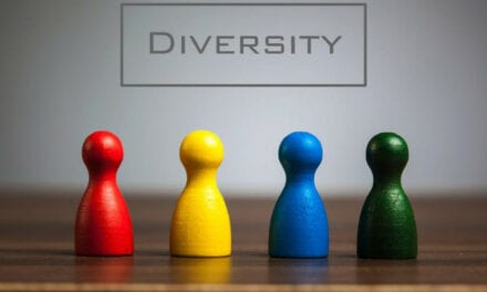 APTQI Supports Diversity Across the Physical Therapy Profession