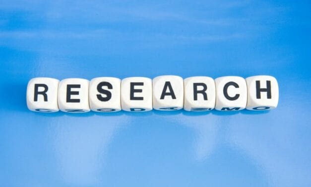 TeachAids Launches New Institute for Brain Research and Innovation