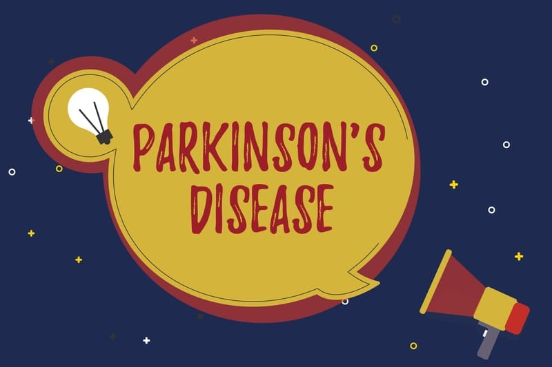 How Bile Acids May Play a Role in Parkinson's