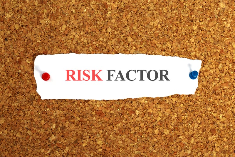 Opioid Relapse Risk Factors Vary By Gender, Per USC Study