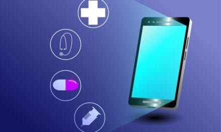 COVID Accelerates NextGen Telemedicine Adoption