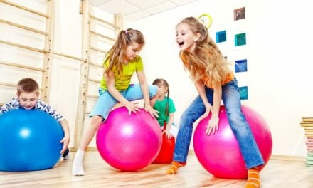 Humana Healthy Horizons Partners with GoNoodle to Boost Kids' Physical and Mental Health