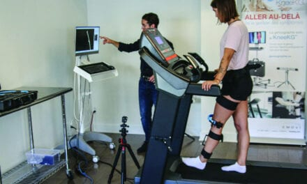 Knee Osteoarthritis: These Analytical Tools Improve Pain Treatment Outcomes