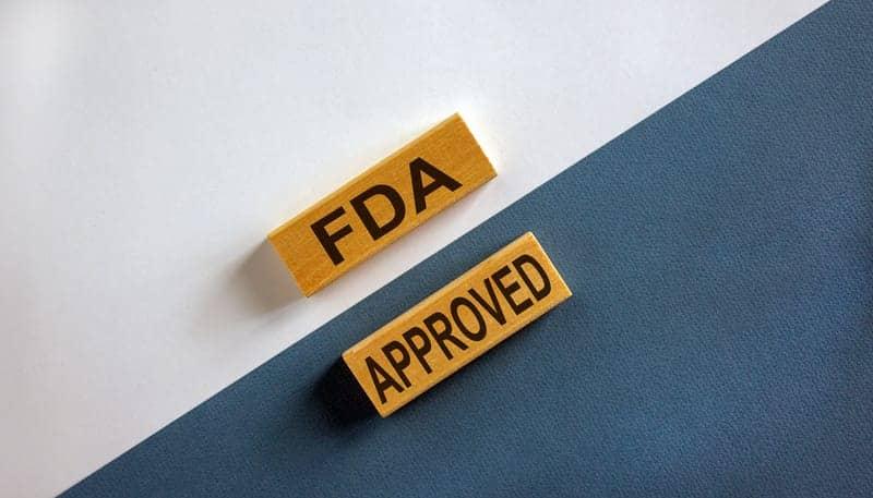 Gait-Improvement Device for MS Patients Gets FDA OK