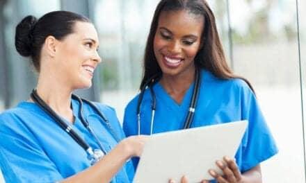 Happy Nurses = Better Stroke Outcomes?