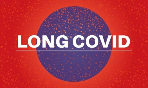 Postural Control, Core Stability, Breathing Mechanics Included in COVID Long-Hauler Webinar