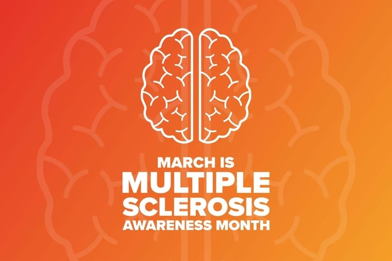 Multiple Sclerosis Awareness Month Programs Focus on Improving Mental Health and Wellness