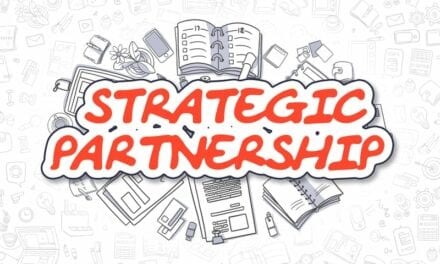 DIH Signs Strategic Partnership with Reha Technology