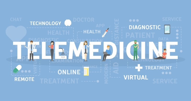 FOTO Telehealth Study Highlights Value and Need for More Research