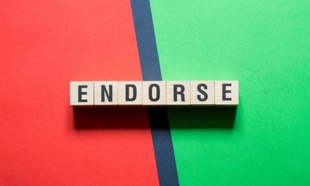 Applause! 2% Medicare Sequester Cut Suspension Draws APTQI Endorsement