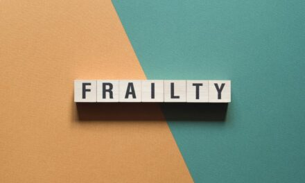 Some Home Care Services May Foster Frailty, Whereas PT Prevents Decline, Data Shows