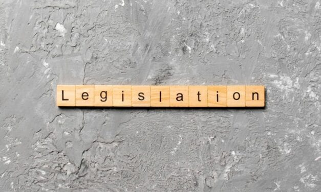New APTA-Backed Bill Aims to Allow All PTs to Avoid Interruptions in Care