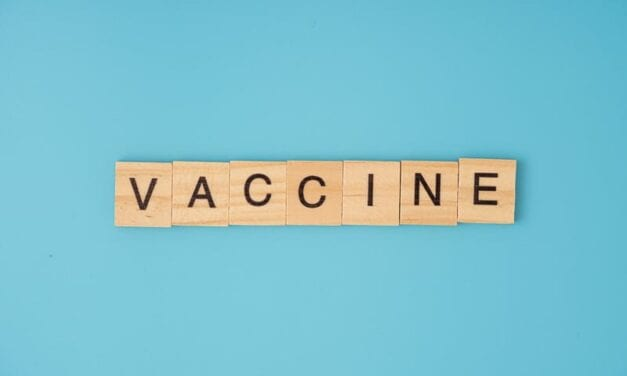 Should You Get the COVID-19 Vaccine If You Have MS?