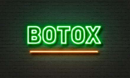 A Surprising Application for Botox: Musculoskeletal Disorders