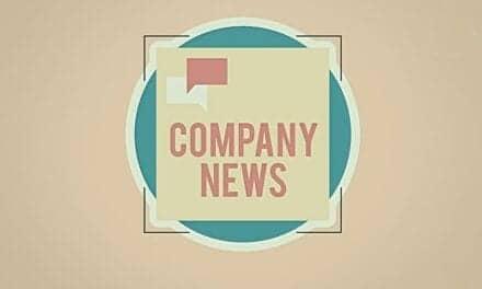 Kaia Health Raises Funds, Plans Expansion