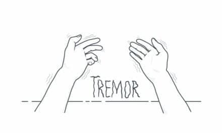 Managing Essential Tremor at Home Via Cala Trio is Explained in Recent Data